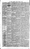 Morning Advertiser Saturday 17 February 1872 Page 4
