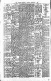 Morning Advertiser Saturday 17 February 1872 Page 6