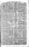 Morning Advertiser Saturday 17 February 1872 Page 7