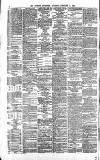 Morning Advertiser Saturday 17 February 1872 Page 8