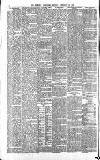 Morning Advertiser Monday 19 February 1872 Page 2
