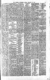 Morning Advertiser Monday 19 February 1872 Page 3