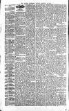 Morning Advertiser Monday 19 February 1872 Page 4