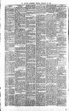 Morning Advertiser Monday 19 February 1872 Page 6