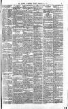 Morning Advertiser Monday 19 February 1872 Page 7
