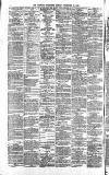 Morning Advertiser Monday 19 February 1872 Page 8