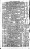 Morning Advertiser Wednesday 21 February 1872 Page 2
