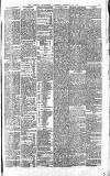 Morning Advertiser Wednesday 21 February 1872 Page 3