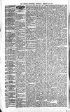 Morning Advertiser Wednesday 21 February 1872 Page 4