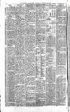 Morning Advertiser Wednesday 21 February 1872 Page 6