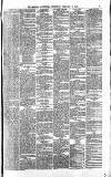Morning Advertiser Wednesday 21 February 1872 Page 7
