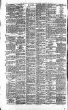 Morning Advertiser Wednesday 21 February 1872 Page 8