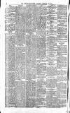 Morning Advertiser Thursday 22 February 1872 Page 6