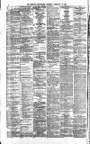 Morning Advertiser Thursday 22 February 1872 Page 8