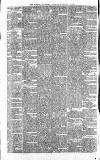 Morning Advertiser Saturday 24 February 1872 Page 2