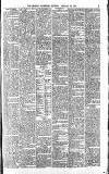 Morning Advertiser Saturday 24 February 1872 Page 3