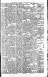 Morning Advertiser Saturday 24 February 1872 Page 5
