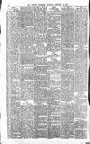 Morning Advertiser Saturday 24 February 1872 Page 6