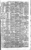 Morning Advertiser Saturday 24 February 1872 Page 7
