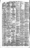 Morning Advertiser Saturday 24 February 1872 Page 8