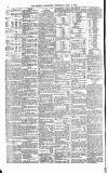 Morning Advertiser Wednesday 03 April 1872 Page 2