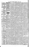 Morning Advertiser Wednesday 03 April 1872 Page 4