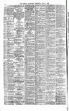 Morning Advertiser Wednesday 03 April 1872 Page 8