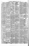 Morning Advertiser Monday 22 April 1872 Page 2