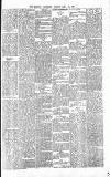 Morning Advertiser Monday 22 April 1872 Page 5