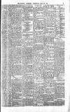 Morning Advertiser Wednesday 24 April 1872 Page 3