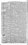 Morning Advertiser Wednesday 24 April 1872 Page 4