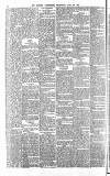Morning Advertiser Wednesday 24 April 1872 Page 6
