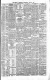 Morning Advertiser Wednesday 24 April 1872 Page 7
