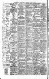 Morning Advertiser Wednesday 24 April 1872 Page 8