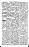 Morning Advertiser Tuesday 06 August 1872 Page 4