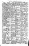 Morning Advertiser Tuesday 06 August 1872 Page 8
