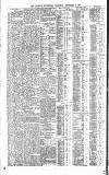 Morning Advertiser Wednesday 04 September 1872 Page 2