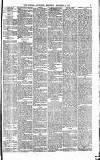 Morning Advertiser Wednesday 04 September 1872 Page 7