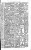 Morning Advertiser Friday 13 September 1872 Page 3
