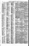 Morning Advertiser Friday 13 September 1872 Page 8