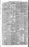 Morning Advertiser Saturday 14 September 1872 Page 2
