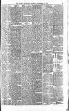 Morning Advertiser Saturday 14 September 1872 Page 3