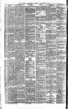 Morning Advertiser Saturday 14 September 1872 Page 8