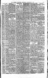 Morning Advertiser Wednesday 18 September 1872 Page 3