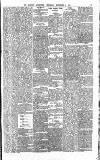 Morning Advertiser Wednesday 18 September 1872 Page 5