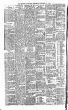 Morning Advertiser Wednesday 18 September 1872 Page 6