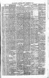 Morning Advertiser Friday 27 September 1872 Page 3