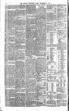 Morning Advertiser Friday 27 September 1872 Page 6