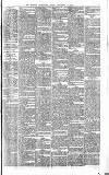Morning Advertiser Friday 27 September 1872 Page 7