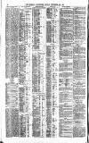 Morning Advertiser Friday 27 September 1872 Page 8